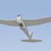 UAV AeroVironment RQ-20 Puma