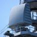 Radar AN/SPQ-9B
