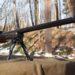 Fuzil SVLK-14S Sumrak Lobaev Arms