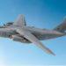 C-390 Millennium