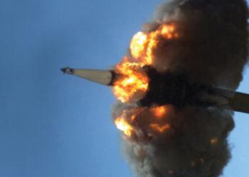 Silver Bullet, a bala de prata da artilharia da BAE Systems