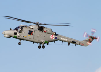 FOTO:  Thomas Howe via Marinha Portuguesa
