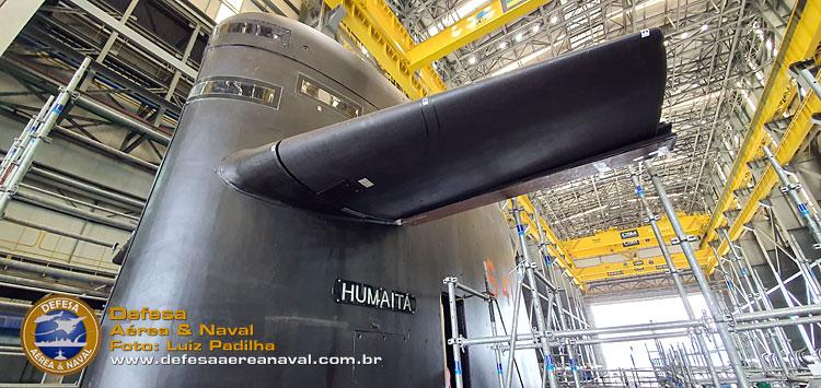 https://cdn-defesaaereanaval.nuneshost.com/wp-content/uploads/2020/12/Humait%C3%A1.jpg