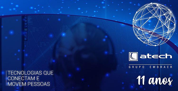 www.defesaaereanaval.com.br