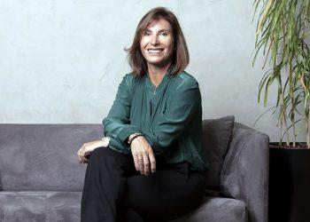 Nadia González