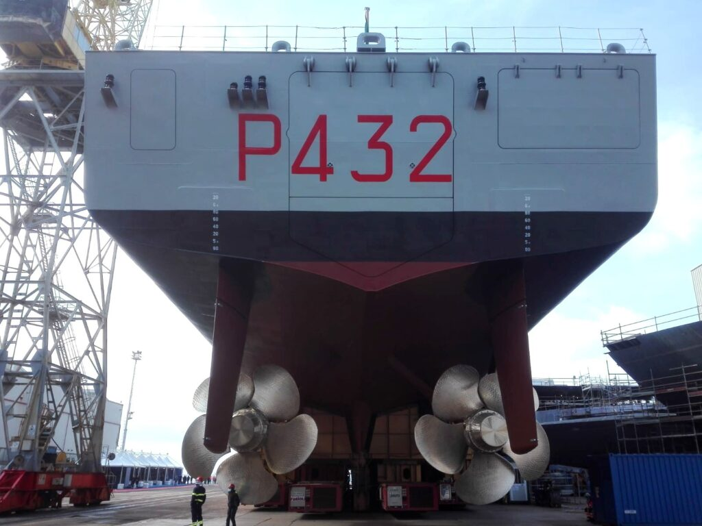 https://cdn-defesaaereanaval.nuneshost.com/wp-content/uploads/2021/03/PPA-Raimondo-Montecuccoli-3-1024x768-1.jpg