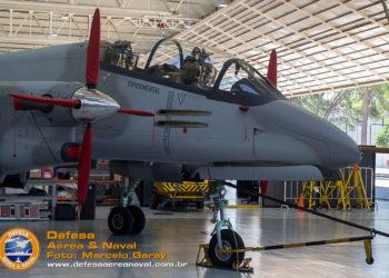 IA-58 Pucará Fenix