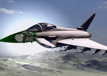 Eurofighter-Typhoon Tranche 4