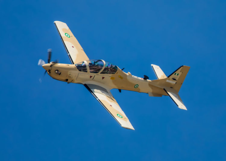 Aerial Photography by Deremer Studios, LLC