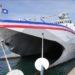 Corveta Ta Chiang - Foto Marinha de Taiwan