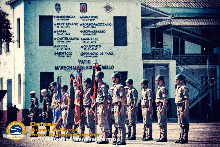 6º BIL 71 Anos FEB Foto © Rubens Barbosa _MG_03631280DAN