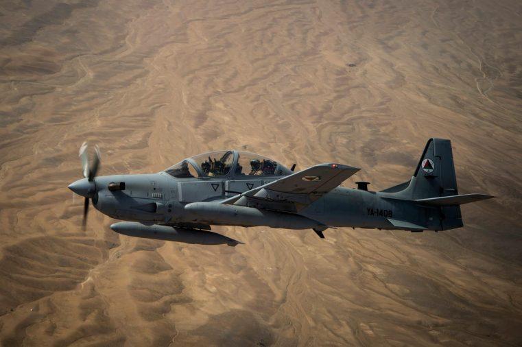 A-29 AAF_01