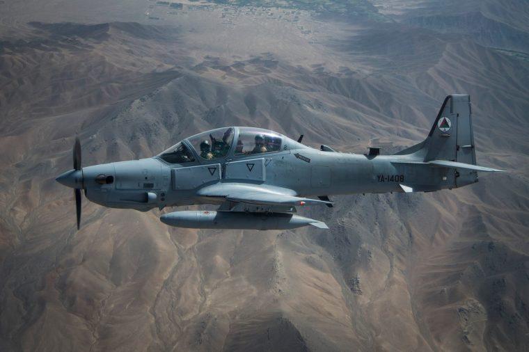 A-29 AAF_02