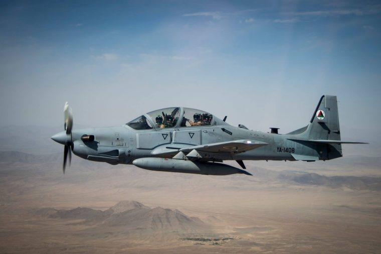 A-29 AAF_03