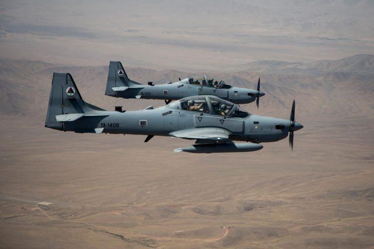 A-29 AAF_06
