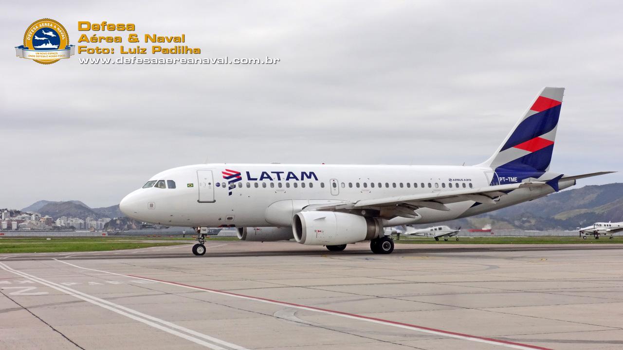 A319-LATAM-PT-TME