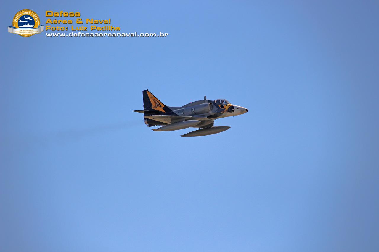AF-1---A4-Skyhawk