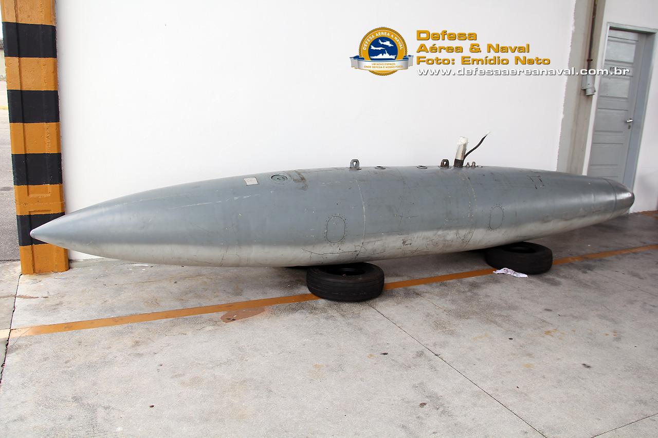 AF-1-Tanque-de-combustível