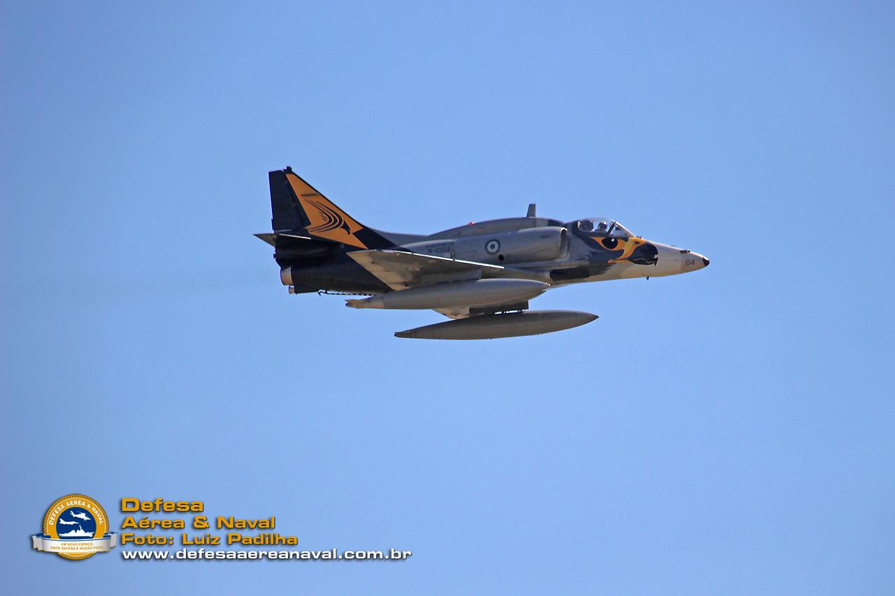 AF-1-VF-1