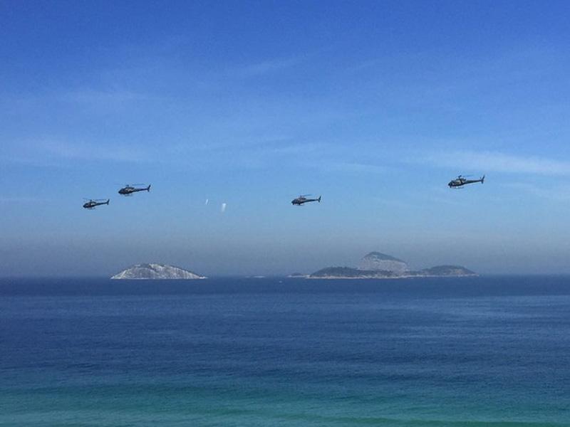 Avex-no-Rio---Foto-Vanessa-Riche