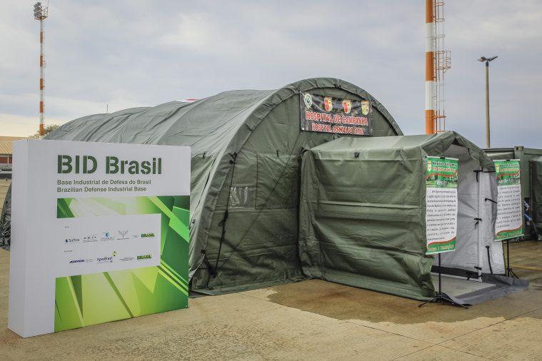 BID Brasil
