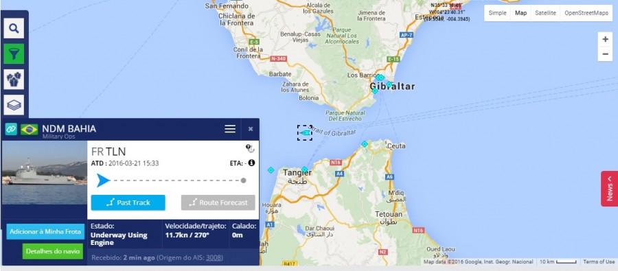 Bahia_Gibraltar