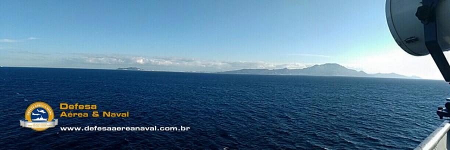 Bahia_Gibraltar_África