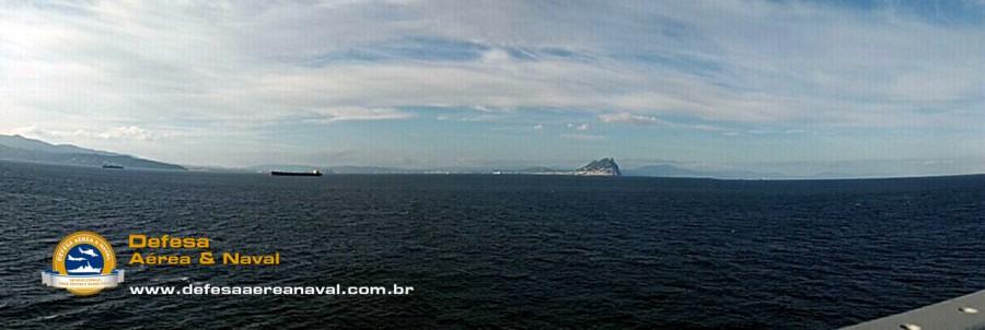 Bahia_Gibraltar_Europa