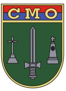 CMO (1)