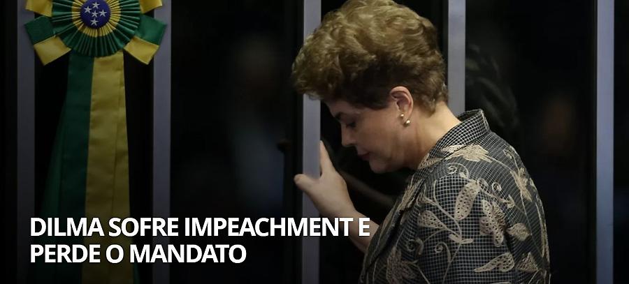 Dilma-sofre-impeachment