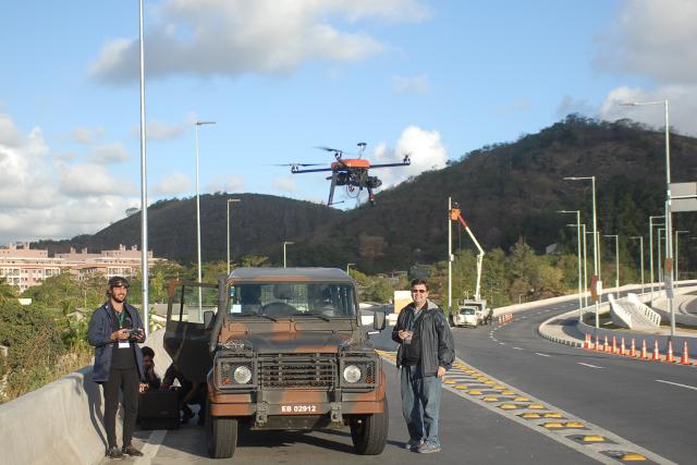 Drone_EB_01