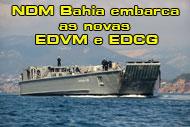 EDCG-CEDIC-banner