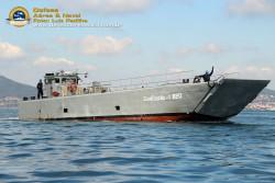 EDVM-embarcando