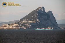 Estreito-de-Gibraltar---Espanha