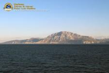 Estreito-de-Gibraltar---Marrocos
