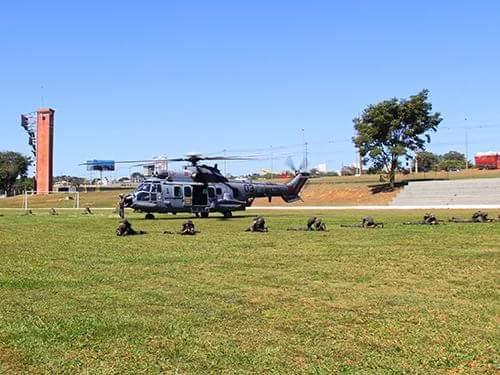 UH-15 GptBsB-01