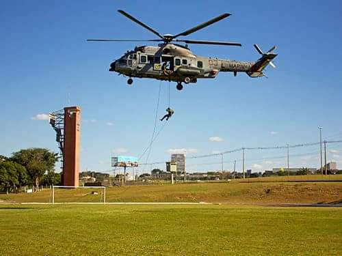 UH-15 GptBsB 1