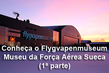 Flygvapenmuseum-1