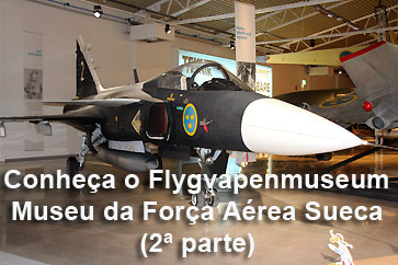 Flygvapenmuseum-2