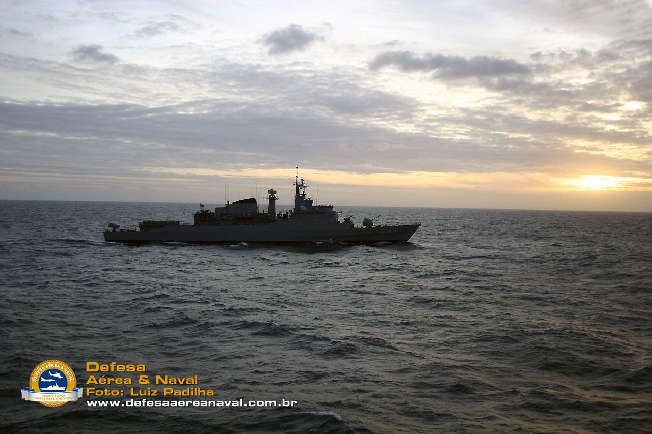 Fragata-Independência