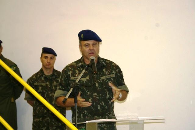 Gen. Furlan