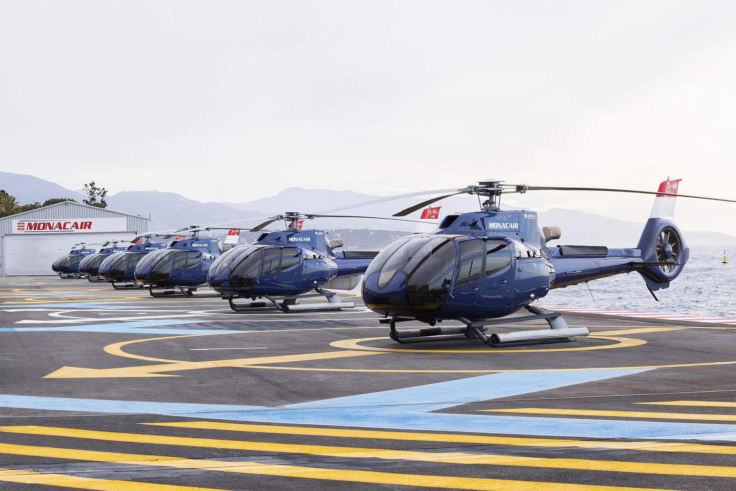 H130 - Foto AmauryBrac-Monacair