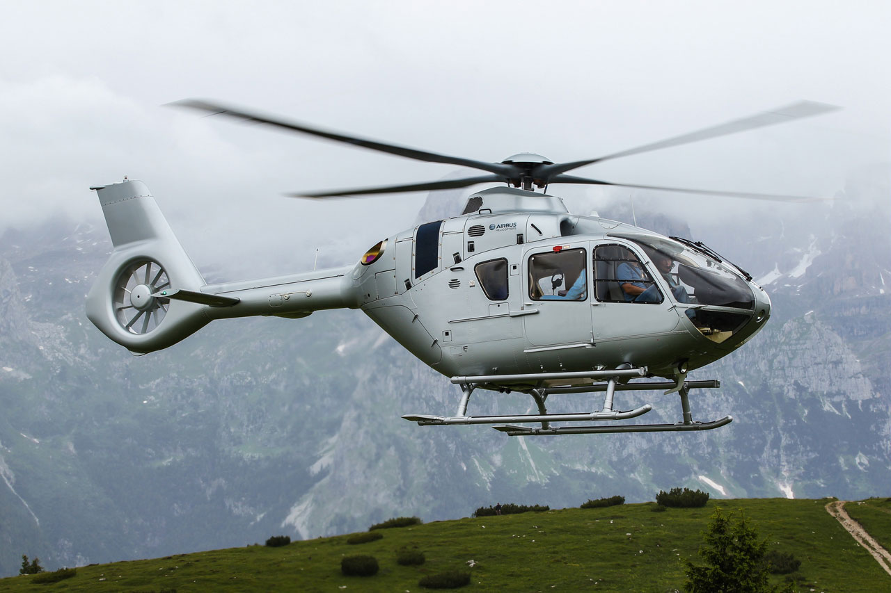 H135-China_-Airbus-Helicopters