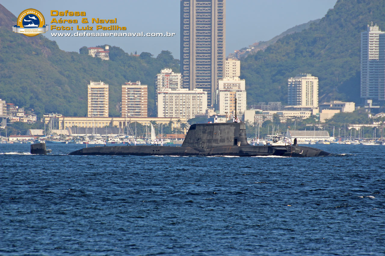 HMS-Ambush-2