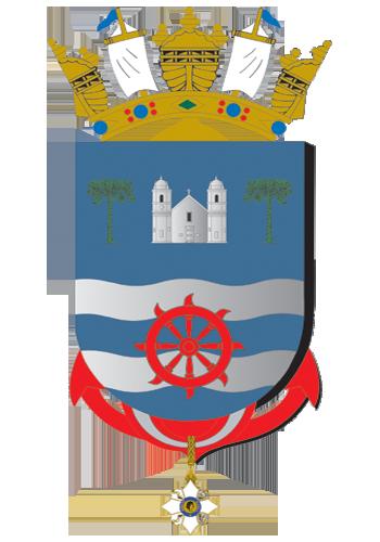 Heraldica 5ºDN