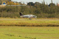 King-Air-C-90A