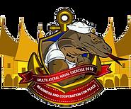 Komodo 2016