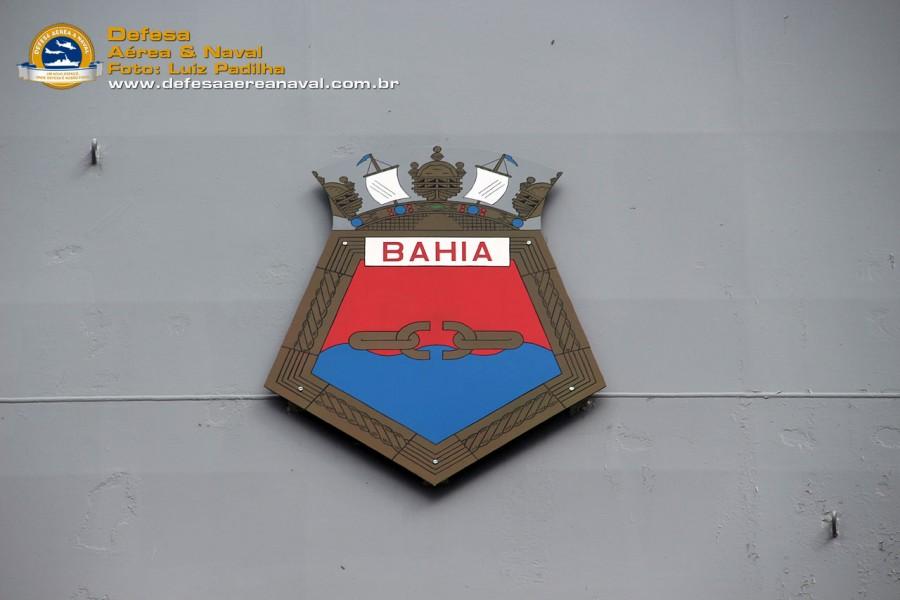NDM-Bahia-1