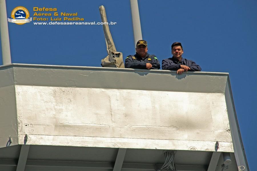 NDM-Bahia-14
