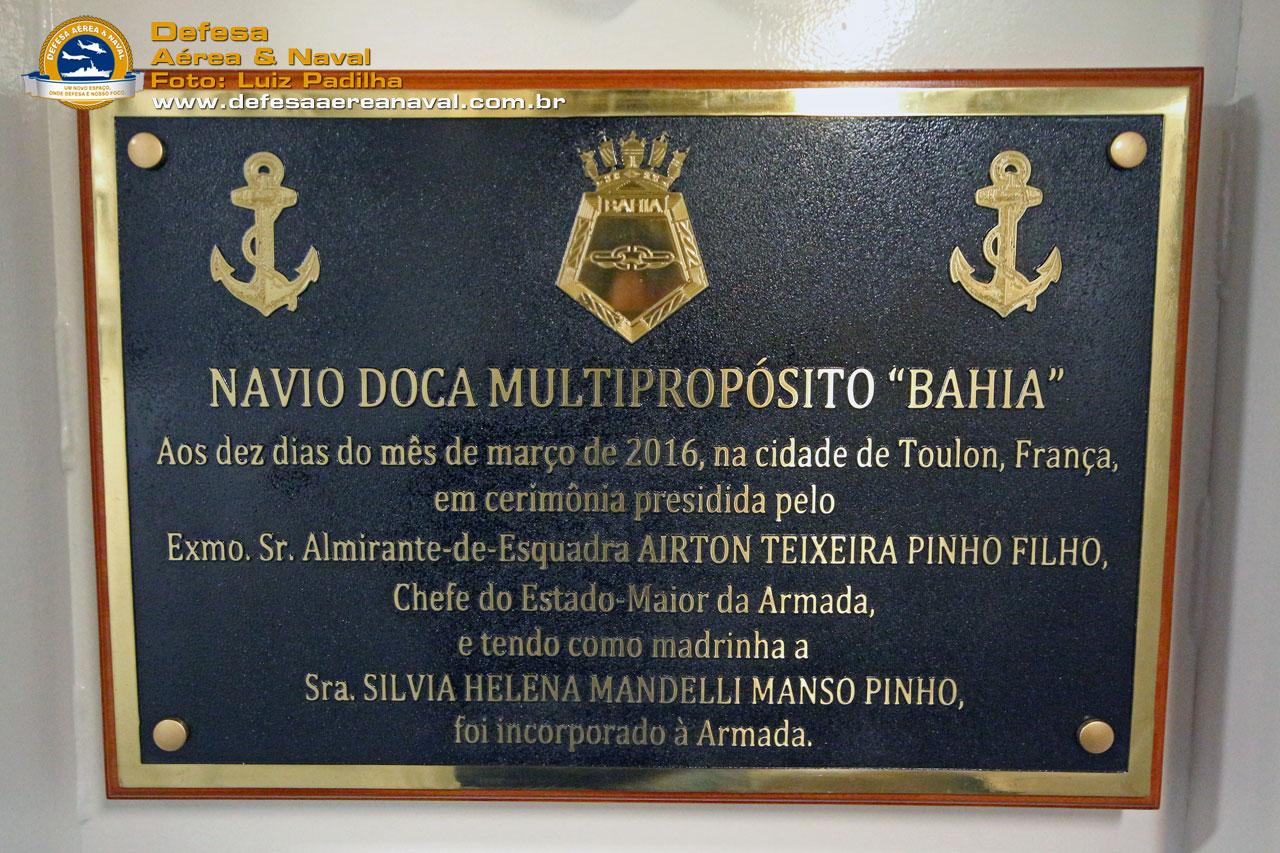 NDM-Bahia-18